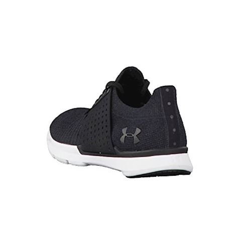 Under Armour Men's UA Threadborne Slingwrap Running Shoes Image 12