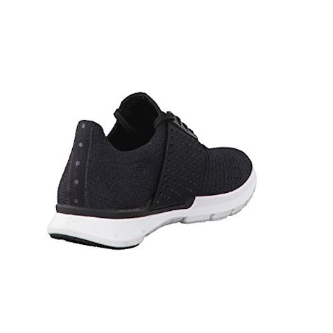 Under Armour Men's UA Threadborne Slingwrap Running Shoes Image 14