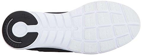 Under Armour Men's UA Threadborne Slingwrap Running Shoes Image 3