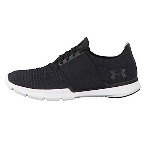 Under Armour Men's UA Threadborne Slingwrap Running Shoes Image 10