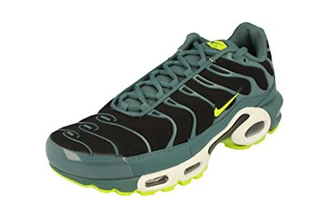 Nike Tuned 1 - Men Shoes Image