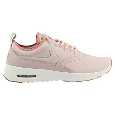 Nike Air Max Thea Ultra Premium Women's Shoe Image