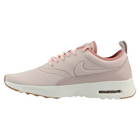 Nike Air Max Thea Ultra Premium Women's Shoe Image 2