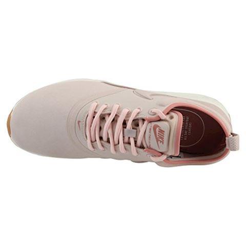 Nike Air Max Thea Ultra Premium Women's Shoe Image 3