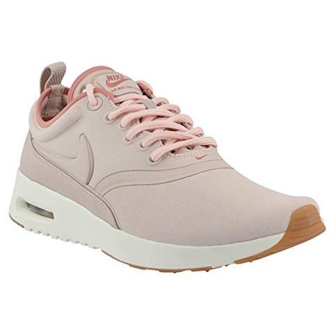 Nike Air Max Thea Ultra Premium Women's Shoe Image 4