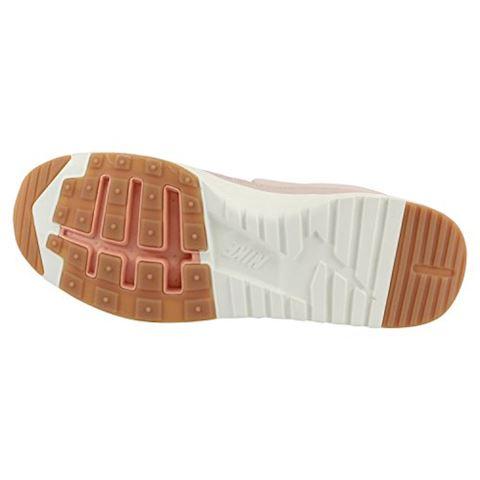 Nike Air Max Thea Ultra Premium Women's Shoe Image 5