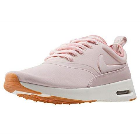 Nike Air Max Thea Ultra Premium Women's Shoe Image 6