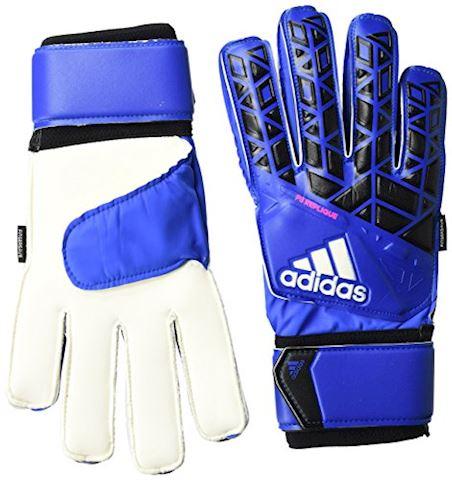 adidas ACE Fingersave Goalkeeper Gloves Image