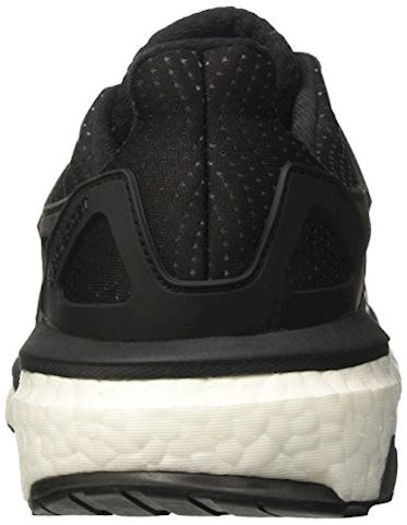adidas Energy Boost Shoes Image 2