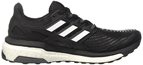 adidas Energy Boost Shoes Image 6