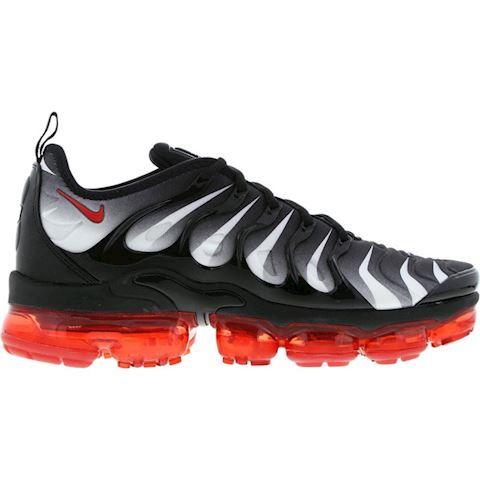 quality design 68d6e a50f5 Nike Air Vapormax Plus - Men Shoes