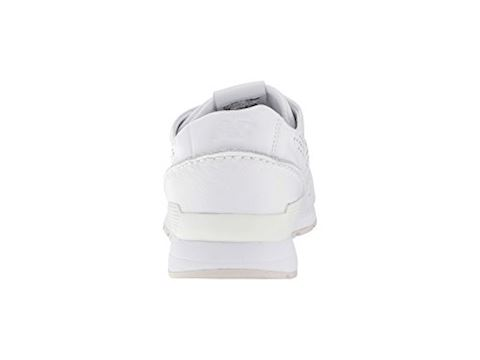 New Balance 996 Leather Men's Footwear Outlet Shoes Image 3