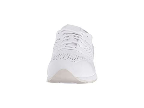 New Balance 996 Leather Men's Footwear Outlet Shoes Image 5