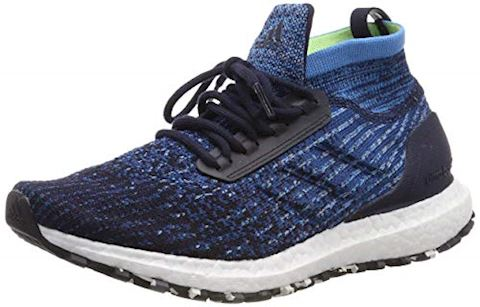 adidas Ultraboost All Terrain Shoes Image