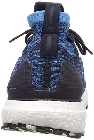 adidas Ultraboost All Terrain Shoes Image 2