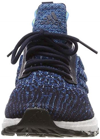 adidas Ultraboost All Terrain Shoes Image 4