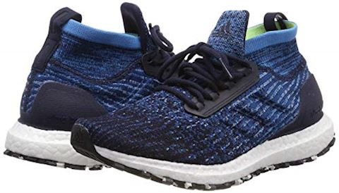 adidas Ultraboost All Terrain Shoes Image 5