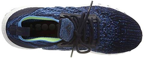 adidas Ultraboost All Terrain Shoes Image 7