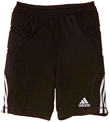 adidas Tierro 13 Goalkeeper Shorts Image