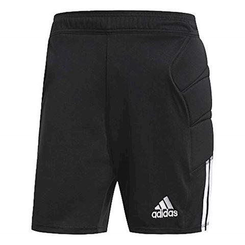 adidas Tierro 13 Goalkeeper Shorts Image 2