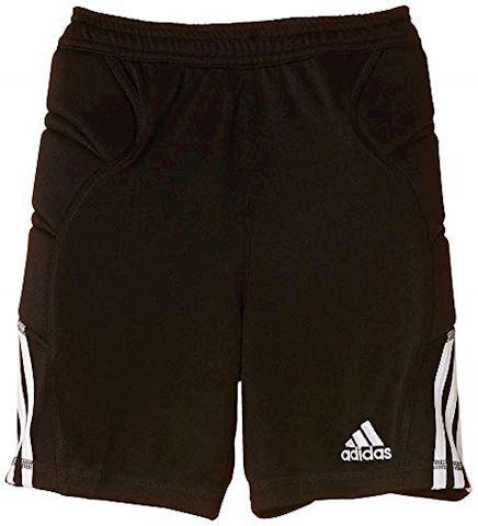 adidas Tierro 13 Goalkeeper Shorts Image 3