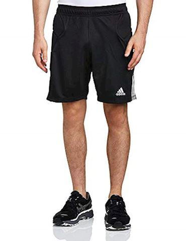 adidas Tierro 13 Goalkeeper Shorts Image 4