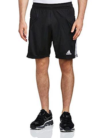 adidas Tierro 13 Goalkeeper Shorts Image 5