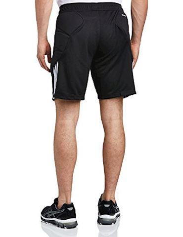 adidas Tierro 13 Goalkeeper Shorts Image 6