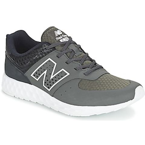 New Balance 574 Fresh Foam Breathe Men's Footwear Outlet Shoes Image