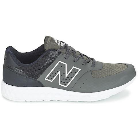 New Balance 574 Fresh Foam Breathe Men's Footwear Outlet Shoes