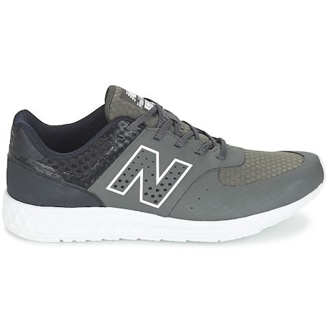 New Balance 574 Fresh Foam Breathe Men's Footwear Outlet Shoes Image 2