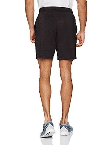 Nike Dri-FIT Men's 8(20.5cm approx.) Training Shorts - Black Image 2