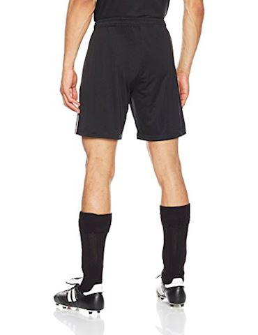 adidas Core 18 Training Shorts Image 2