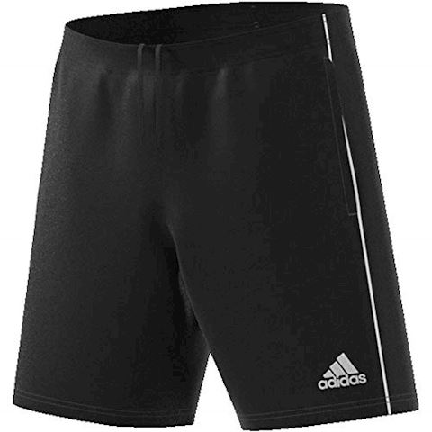 adidas Core 18 Training Shorts Image 3