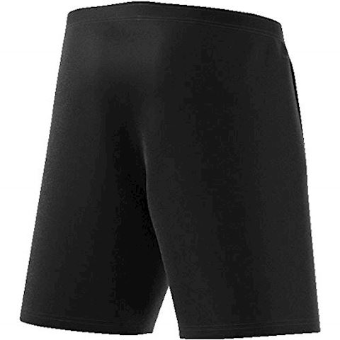 adidas Core 18 Training Shorts Image 4