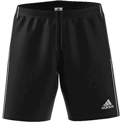 adidas Core 18 Training Shorts Image 5