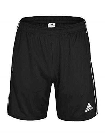 adidas Core 18 Training Shorts Image 6