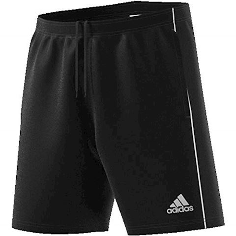 adidas Core 18 Training Shorts Image 7