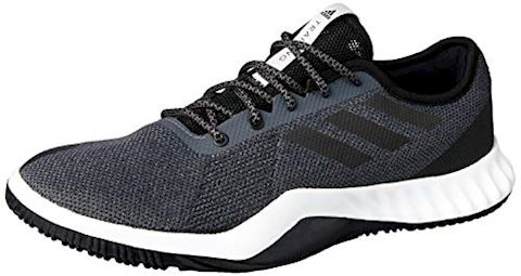 adidas CrazyTrain LT Shoes Image