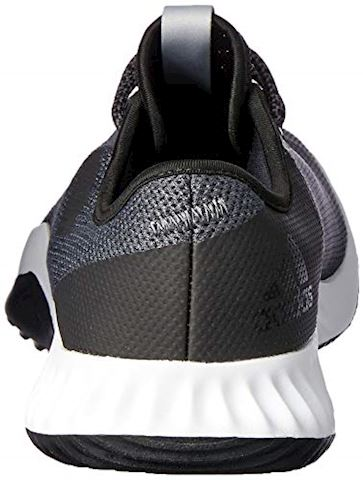 adidas CrazyTrain LT Shoes Image 2