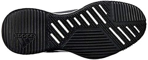 adidas CrazyTrain LT Shoes Image 3