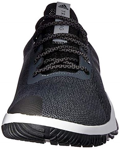 adidas CrazyTrain LT Shoes Image 4