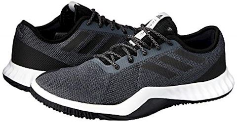 adidas CrazyTrain LT Shoes Image 5