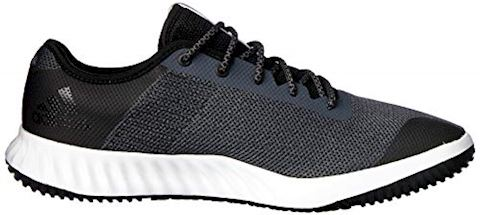 adidas CrazyTrain LT Shoes Image 6