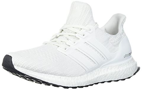 the best attitude baa32 54b91 adidas Ultraboost Shoes