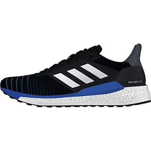 adidas Solar Glide Shoes Image