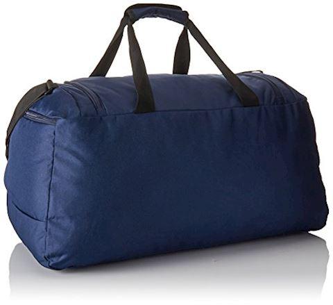 PUMA Sports Bag Pro Training II Medium - New Navy/White Image 2