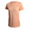 Under Armour Women's UA Tech Twist T-Shirt Thumbnail Image