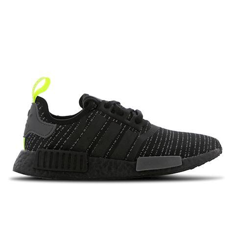 promo code 9a01e 27694 adidas NMD R1 - Men Shoes