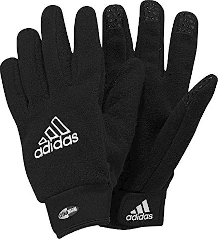 adidas Fieldplayer Gloves Image